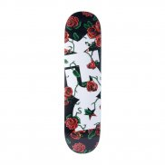 DGK Skateboards Deck Bloom - 8.0