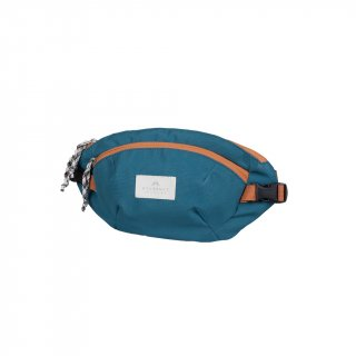 Doughnut Seattle Hip Bag - teal
