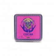 Cortina T Funk Signature Bearings - petrol