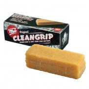 MOB Skateboards Griptapereiniger Cleangrip - Box of 5