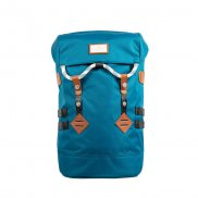 Doughnut Colorado Mid-tone Series Backpack - teal